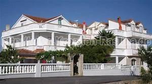 Bilder Mit Häusern : bilder von den h usern kroatien raslina ~ Sanjose-hotels-ca.com Haus und Dekorationen