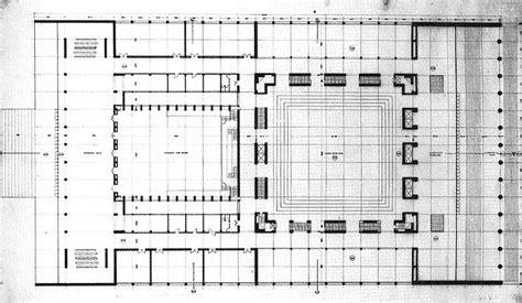 terrazza caffarelli ricevimenti 35 best images about palazzo dei ricevimenti e dei