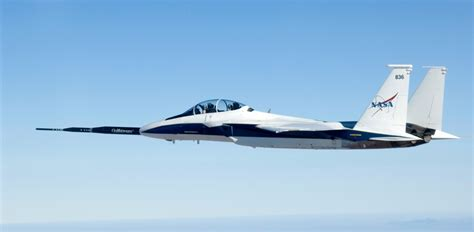 Gulfstream Continues Sonic-boom Mitigation Research