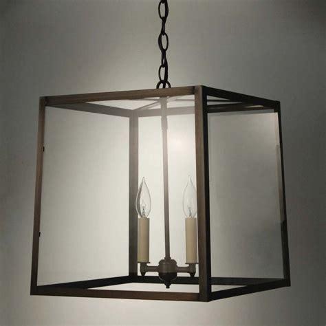 northeast lantern st1415 transitional square trapezoid