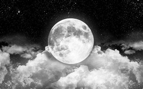 Hd Moon Wallpaper by Hd Moon Wallpaper 1080p Wallpapersafari