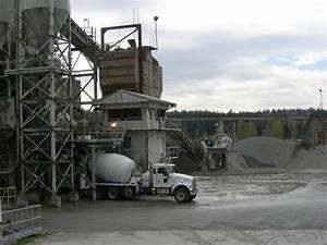 Expansive Cement - Manufacture, Properties, Types and Uses
