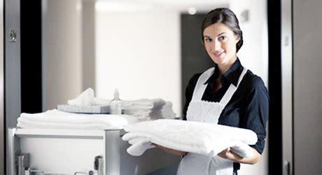 fiche rome femme de chambre fiche de poste valet femme de chambre reso groupement