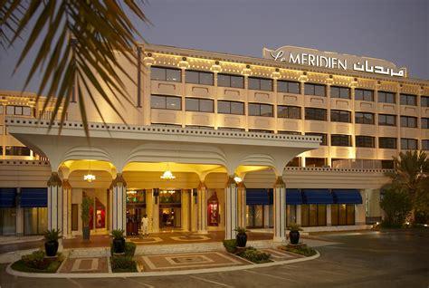 le meridien hotels aol travel