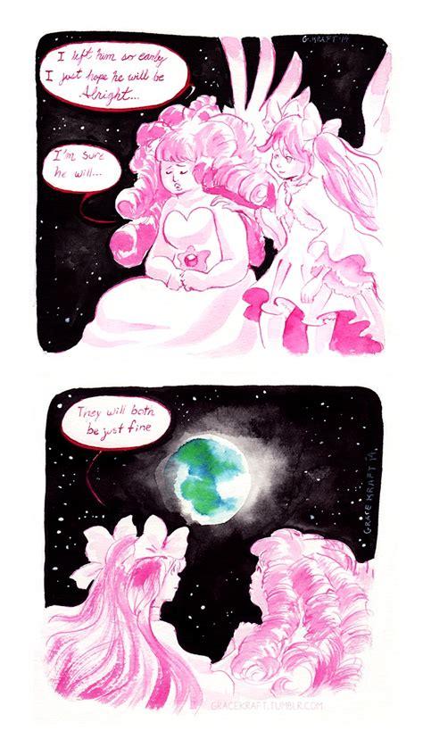 rose quartz steven universe quotes quotesgram