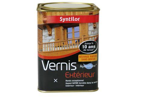 vernis pour carrelage exterieur vernis aquar 233 thane 174 ext 233 rieur incolore ultra la boutique du bois vernis d ext 233 rieur vente