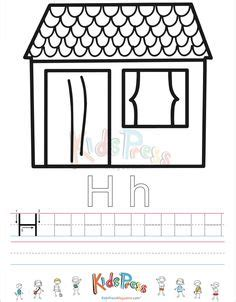 alphabet   practice worksheets images