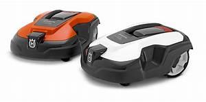 Robot Tondeuse Husqvarna 310 : robot tondeuse husqvarna automower 315 barthelemy jardinage ~ Melissatoandfro.com Idées de Décoration