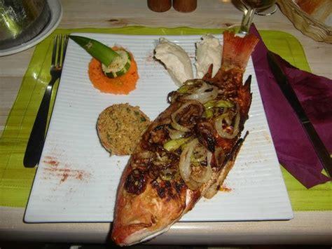 cuisine guadeloupe guadeloupe cuisine rockluxury com