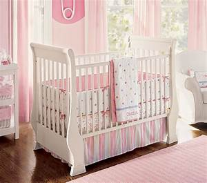 baby girl bedroom ideas decorating cute baby girl With baby girl bedroom decorating ideas