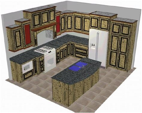 kitchen and dining room open floor plan pin by roxanna brightman on remodel