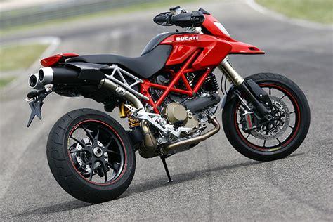 Ducati Buying Guide | BikeSocial