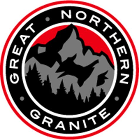 great northern granite minneapolis granite countertops