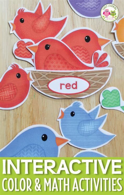 bird color sorting and math activities for preschool and 247   5e25a033cbb94c6f8689d4f78d8ba14d