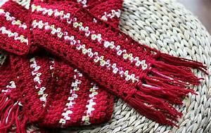 Pin by Kathy Jones on crochet scarf | Pinterest