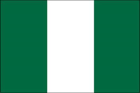 cuisine orientale encyclopédie larousse en ligne drapeau du nigeria