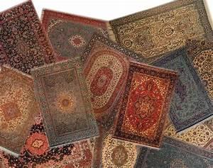 le bon coin des tapis rares sur leboncoinfr With tapis roulant le bon coin