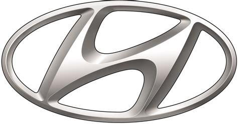 logo hyundai png logo hyundai