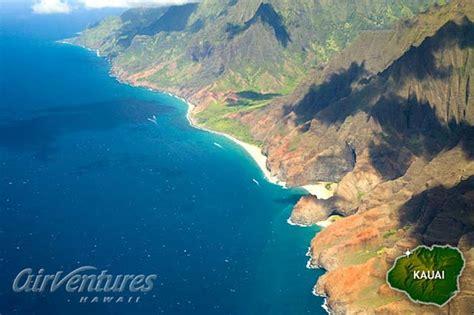 Napali Coast Boat Tours Winter by Best Of Kauai Combo Tour A Kauai Land Tour Wailua River