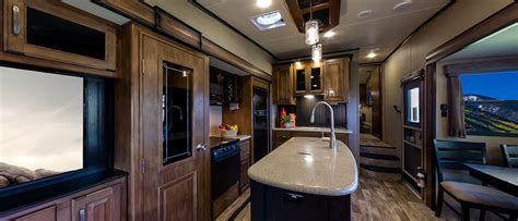 grand design rv forum reflection fifth wheel floor plans grand design rv