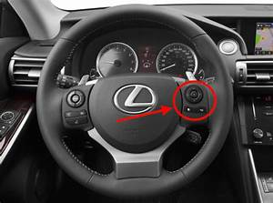 Check Engine Light On Then Off Then On Again Oil Reset Blog Archive 2015 Lexus Is Maintenance Data