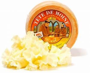 Käsehobel Tete De Moine : t te de moine fromage de bellelay aop molto goloso ~ Watch28wear.com Haus und Dekorationen