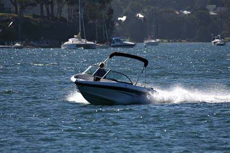 The Boat Review by Rinker Captiva 186 Review Boatadvice