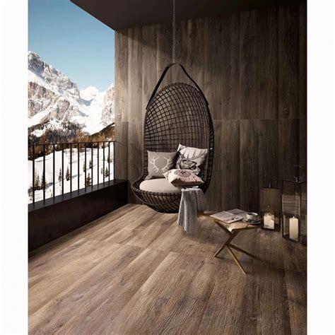 Holz Einölen Welches öl by Terrassen Holzplatten