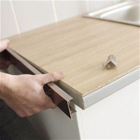 laminate floor in kitchen concept de r 233 novation de plan de travail r 233 no plan 6752