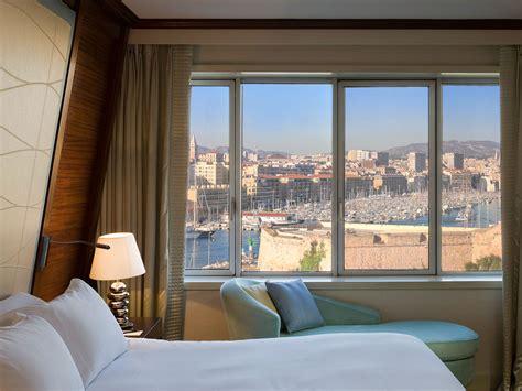 chambre marseille hotel de luxe marseille sofitel marseille vieux port