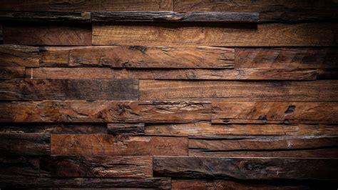 wood bg trails carolina