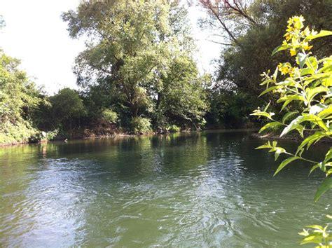 au bureau varennes la rivière aire