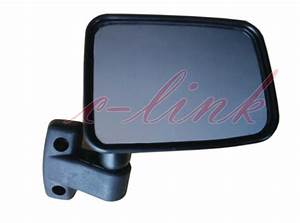 Details About Rear View Mirror Right Fits For Utv 400 500