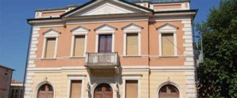 Ufficio Entrate Alessandria by Tessere Buoni Sconto