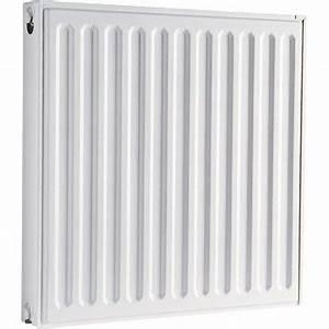 Radiateur Largeur 50 Cm : radiateur eau chaude radiateur s che serviettes ~ Premium-room.com Idées de Décoration