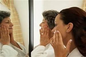 Как вывести папилломы на лобке
