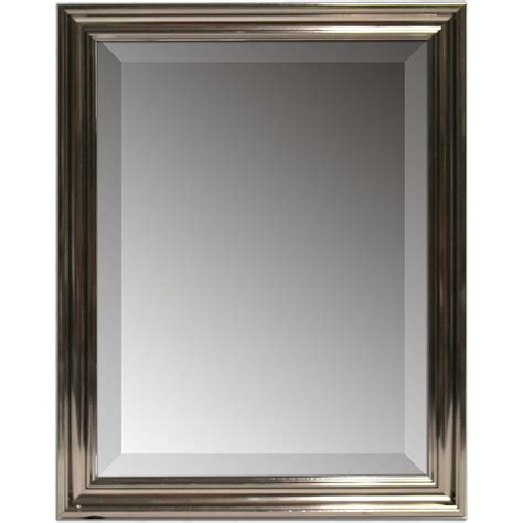 Rubbed Bronze Bathroom Mirrors Walmart by Rubbed Bronze Bathroom Mirrors Walmart Creative