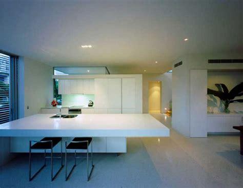 Interior Design For House Hd Pictures Brucallcom