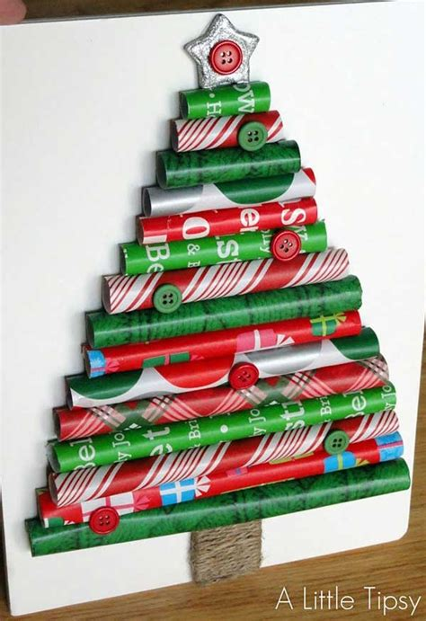 wrapping paper christmas tree pictures photos and images