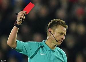 Australia to trial yellow, red cards for coaches | This is ...