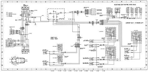 porsche 944 wiring diagram pdf 30 wiring diagram images