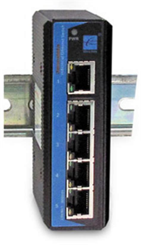 port industrial ethernet switch  ssies p