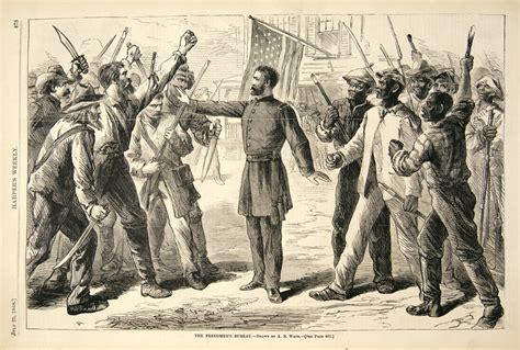 photos bureau when slaves go on strike w e b du bois s black
