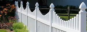 Gartenzaun Holz Weiß : sichtschutz gartenz une gebr schwier holzhandel gmbh co kg ~ Sanjose-hotels-ca.com Haus und Dekorationen