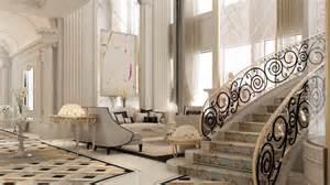 ions design best interior design company in dubai