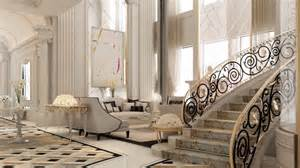 home interior design companies in dubai ions design best interior design company in dubai lobby halls design collection