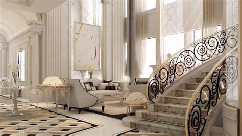 home design companies 30 home design company inspiration design of