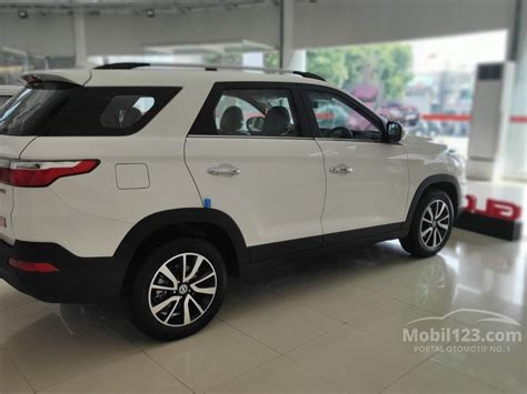 Gambar Mobil Dfsk 560 by Jual Mobil Dfsk 560 2019 Type L 1 5 Di Dki Jakarta