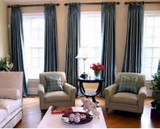 Living Room Curtains Decorating Ideas by Living Room Drapes And Curtains Interior Design