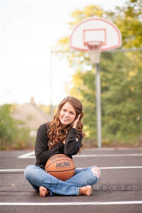 love  senior basketball shot shelby  senior